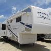 RV for Sale: 2008 Alumascape Suite 33SKT