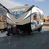 RV for Sale: 2018 XLR HYPERLITE 19HFS