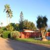 Mobile Home Park for Sale: Breeze Lake Campground, Brownsville, TX