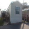 Mobile Home for Sale: Mobile Home - OAK LAWN, IL, Oak Lawn, IL