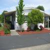 Mobile Home for Sale: Mobile Home - Windsor, CA, Windsor, CA