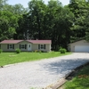 Mobile Home for Sale: Ranch, Manuf. Home/Mobile Home - Wolcottville, IN, Wolcottville, IN