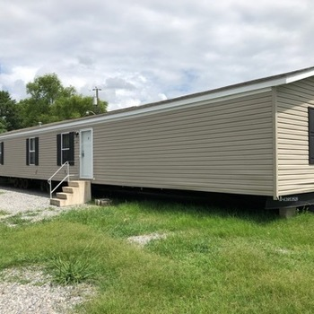 Surprising Mobile Homes For Sale Near Bossier City La Home Interior And Landscaping Eliaenasavecom