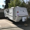 RV for Sale: 2003 ARCTIC FOX 27F