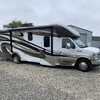 RV for Sale: 2013 ASPECT 27K