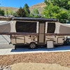 RV for Sale: 2018 ROCKWOOD PREMIER 2317G