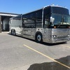 RV for Sale: 1989 COUNTRY COACH 40
