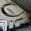 RV for Sale: 2017 NORTH POINT 315RLTS