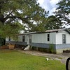 Mobile Home for Sale: Fixer upper single wide , Kinston, NC
