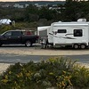 RV for Sale: 2012 ROCKWOOD ROO 21SS