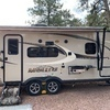 RV for Sale: 2020 ROCKWOOD MINI LITE 2109S