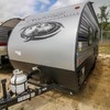 RV for Sale: 2019 CHEROKEE WOLF PUP 16FQ