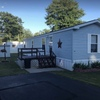 Mobile Home for Sale: 2013 Mobile Home for sale- **Can be Moved**, Smethport, PA