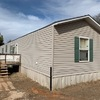 Mobile Home for Sale: OK, GUTHRIE - 2014 SI PAD single section for sale., Guthrie, OK