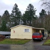 Mobile Home for Sale: 11-110   3Brm/2Ba Home in Premier Community, Oregon City, OR