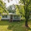 Mobile Home for Sale: Manufactured-Foundation - Murfreesboro, TN, Murfreesboro, TN