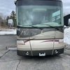 RV for Sale: 2006 PHAETON 40QBH