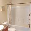 Mobile Home for Sale: Castle Park - 2 Danny St, Castle Rock, CO