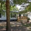 Mobile Home for Sale: Manufactured - Princeton, LA, Princeton, LA