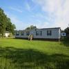 Mobile Home for Sale: Manufactured Home - Washington, NC, Washington, NC