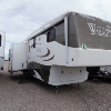 RV for Sale: 2010 Winslow 31SKM