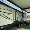 RV for Sale: 2019 PUMA 32RBFQ