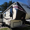 RV for Sale: 2018 BIGHORN 3500SE