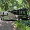 RV for Sale: 2006 MOUNTAIN AIRE 4304