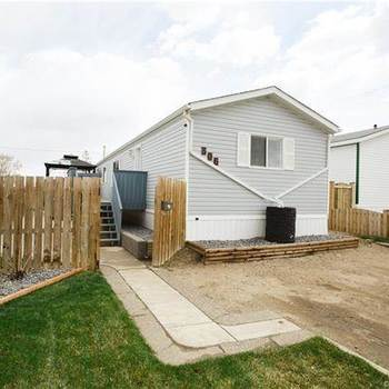 Mobile Homes For Sale Alberta >> Mobile Homes For Sale In Redcliff Alberta
