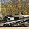RV for Sale: 2017 VIA 25P