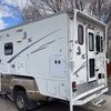 RV for Sale: 2004 ARCTIC FOX CLASSIC