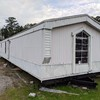 Mobile Home for Sale: PREOWNED SINGLE-WIDE, NEW FLOORING, NO CREDIT CHECK, West Columbia, SC