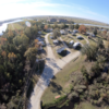 RV Park/Campground for Sale: 88 Sites/14 CAP/ Bankable, 38601, LA