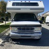 RV for Sale: 2002 ITASCA SPIRIT