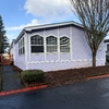 Mobile Home for Sale: 11-1212 1620 Square Feet of Living Space!!!, Portland, OR