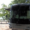 RV for Sale: 2008 Berkshire 360QS
