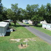Mobile Home Park for Sale: GROVE ESTATES MOBILE HOME PARK, Byron, GA