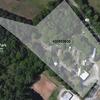 Mobile Home Park for Sale: Mobile Home Park Portfolio- Upstate, South Carolina , Anderson, SC
