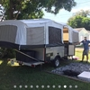 RV for Sale: 2017 QUICKSILVER 14XLP