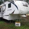 RV for Sale: 2013 Wildcat 28RKS