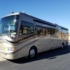 RV for Sale: 2007 ALLEGRO BUS 40QDP