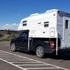 RV for Sale: 2005 800