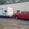 RV for Sale: 2006 ADRENALINE 274FS