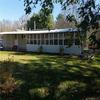 Mobile Home for Sale: Single Family For Sale, Mobile Home - Plainfield, CT, Plainfield, CT