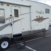 RV for Sale: 2007 Aruba 295BDSS
