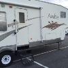 RV for Sale: 2007 Aruba 295BDSS