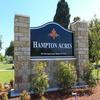 Mobile Home Park for Directory: Hampton Acres  -  Directory, Desoto, TX
