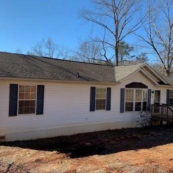 Mobile Homes For Sale Near Roanoke Va