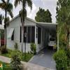 Mobile Home for Sale: Single Family - Coconut Creek, FL, Coconut Creek, FL