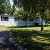 Mobile Home Park: Majestic Meadows MHP  -  Directory, Jerome, ID